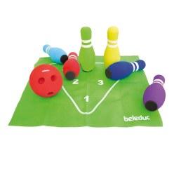 beleduc Soft-Bowling