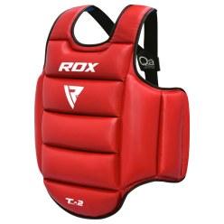 RDX Protection de taekwondo « T2 »