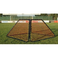 "Power Shot Rebounder ""Multisport"""
