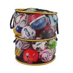 Sac à ballon en mesh Sport-Thieme «Maxi»