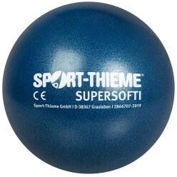 "Sport-Thieme® Softball ""Supersofti"""