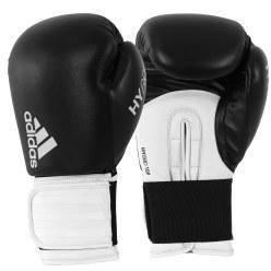 Gants de boxe Adidas «Hybrid 100»