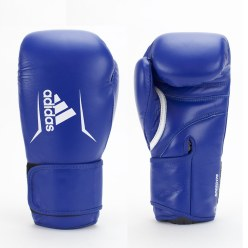 "Adidas® Boxhandschuh ""Speed 175"""