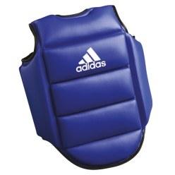 """Adidas® Körperschutz """"Reversible Boxing Chest Guard"""""""