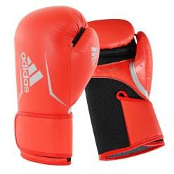 """Adidas® Boxhandschuhe  """"Speed 100 Women"""""""