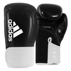 "Adidas® Boxhandschuh ""Hybrid 65"""