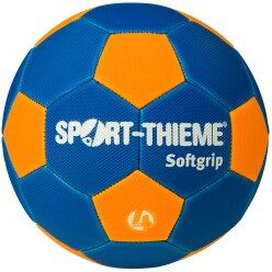 "Sport-Thieme Fussball ""Softgrip"""