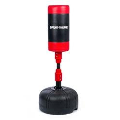 Sport-Thieme Cylindre de frappe «Flex»