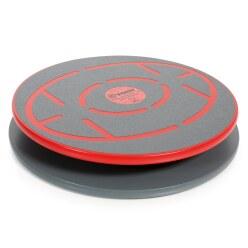 "Togu® ""Challenge Disc 2.0"""