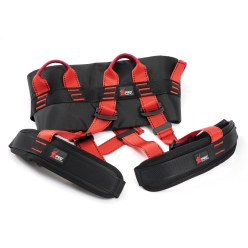 4D Pro®  Bungee Dance Harness