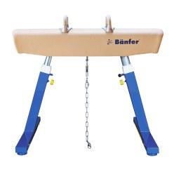 """Bänfer® Pauschenpferd """"Junior"""""""