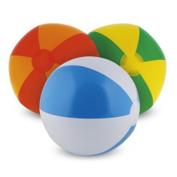 Fashy® Wasserball