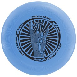 "Frisbee® Wurfscheibe ""Pro Classic"""