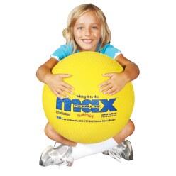 Ballon de Spordas