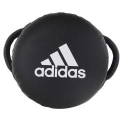 "Adidas® Handschlagpolster  ""Round Kick Pad"""