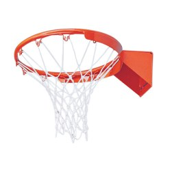 Panier de basket Sport-Thieme « Premium 2.0 »