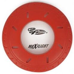 """Frisbee Wurfscheibe """"Max Flight"""""""
