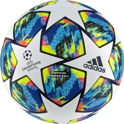 "Adidas® Fussball ""Finale OMB"""