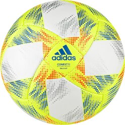 """Adidas Futsalball  """"Conext19"""""""