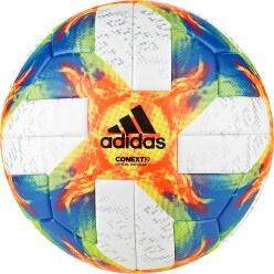 "Adidas® Fussball ""Conext19 OMB"""