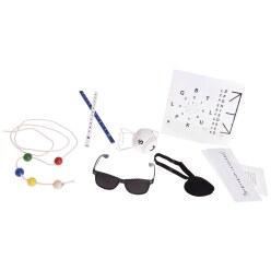 Artzt Vitality Kit de neuro-gymnastique
