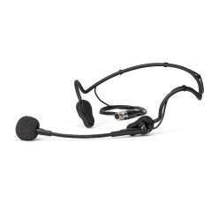 RCS® Headset-Mikrofon