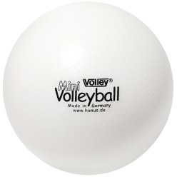 Volley Mini-Volleyball