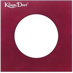 Kings Dart Tour de cible « Standard»