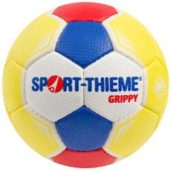 Ballon de handball Sport-Thieme « Grippy »