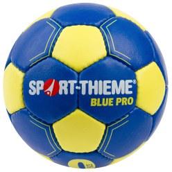 Ballon de handball Sport-Thieme « Blue Pro »