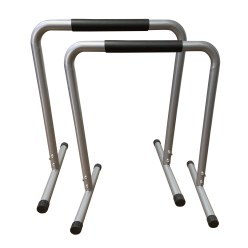 "Sport-Thieme Parallel Bars ""Top"""