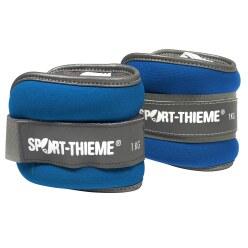 Manchettes lestées Sport-Thieme «Premium»