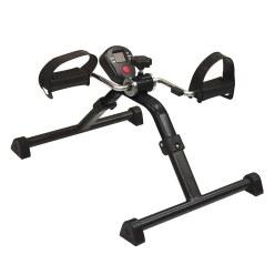 Sport-Thieme Pédalier d'entraînement « Pliable »