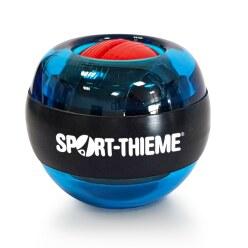"""Sport-Thieme Handtrainer  """"Spin"""""""