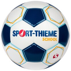 Ballon de football Sport-Thieme « School »