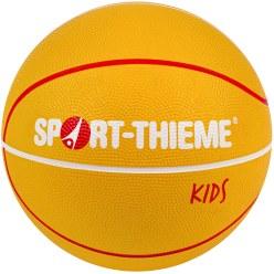 Ballon de basket Sport-Thieme « Kids »