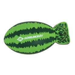 """Schildkröt Neopren Splash Ball """"Watermelon"""""""