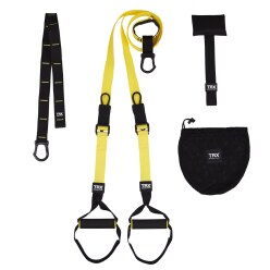 "TRX® Suspension Trainer ""Burn"""