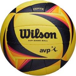 Ballon de beach-volley Wilson « AVP »