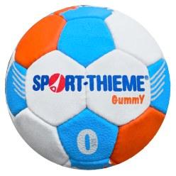 "Sport-Thieme Handball ""GummY"""