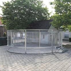 """Dutch Panna Court """"PK5000"""""""