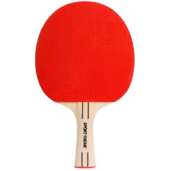 Raquette de tennis de table Sport-Thieme « Beginner »