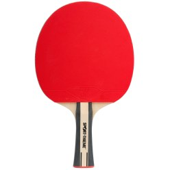 Raquette de tennis de table Sport-Thieme « Advanced »