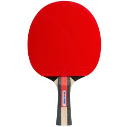 Raquette de tennis de table Sport-Thieme