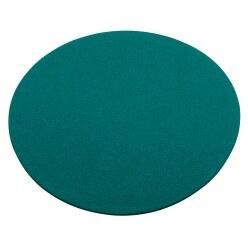 Sport-Thieme Bodenmarkierung Blau, Linie, 35 cm