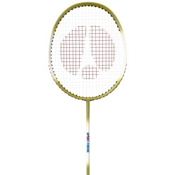 Raquette de badminton Sport-Thieme « Competition »