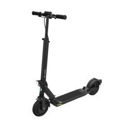 "Micro E-Scooter ""emicro Explorer"""