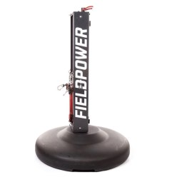 "Fieldpower Seilzugtrainer ""Multi"""
