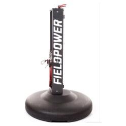 """Fieldpower Seilzugtrainer """"Multi"""""""