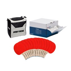 Sport-Thieme Kit de tennis de table « Beginner »